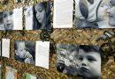 В Угорщині вшанували пам'ять дітей, які загинули внаслідок російської агресії в Україні