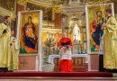 Привітальне слово кардинала Петера Ердьо до східних католицьких єпископів